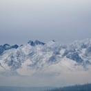 zakopane zimą skoki narciarskie