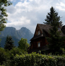 Giewont 1