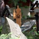 Cmentarz na Pęksowym Brzyzku 3